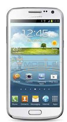 Samsung Galaxy Premier imagen