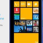 Windows Phone 8 es lanzado oficialmente, llega a Europa la siguiente semana