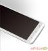 HTC DLX de 5 pulgadas a 1080p