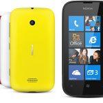 Nokia Lumia 510 pronto en México