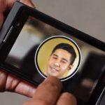 Video BlackBerry 10 Cámara y su opción desplazamiento de tiempo en fotos