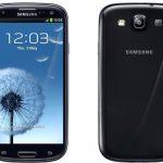 Samsung venderá más de 60 millones de smartphones en cuarto trimestre