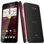 HTC DNA es lanzado oficialmente con 5 pulgadas a 1080p
