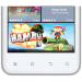Huawei Honor U8860 un Android a 1.4 GHz en México