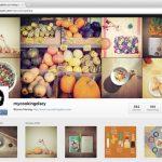 Instagram ahora con perfiles en Web