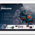 iPad 4 con pantalla Retina ya a la venta en México