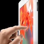 Apple vende 3 millones de iPad mini y iPad 4 Retina el fin de semana