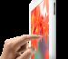 Apple vende 3 millones de iPad mini y iPad 4 Retina