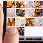 Nuevos videos Comerciales del iPhone 5 para la TV