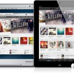 Apple iTunes 11 renovado ya disponible