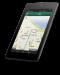 Nexus 7 de 16 GB ya en México Mapas