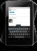 Nexus 7 de 16 GB ya en México teclado Gesture