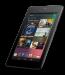 Nexus 7 de 16 GB ya en México nuevos Widgets