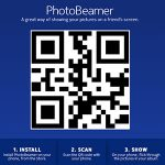 Nokia lanza PhotoBeamer para hacer streaming de tus fotos