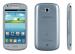 Samsung Galaxy Axiom 4G