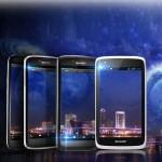Sharp Aquos Phone SH930W con 5 pulgadas a 1080p es desvelado