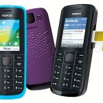Nokia 114 un básico dual SIM es presentado