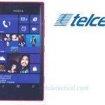 Nokia Lumia 505 Telcel será Windows Phone 7.8 tenemos más especificaciones