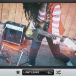 Google Snapseed el editor de imágenes llega a Android y gratis en iOS