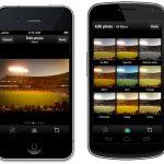 Twitter ahora con Filtros para fotos en iOS y Android