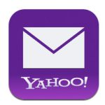 Yahoo! Mail llega al iPhone, iPad y Android