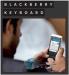 BlackBerry Z10 se deja ver en blanco y negro con BlackBerry 10