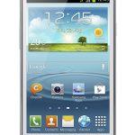 Samsung Galaxy S II Plus con Jelly Bean y nuevo chipset es anunciado