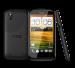 HTC anuncia el Desire U con Android 4.0