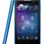 Lenovo IdeaPhone S890, S720, A800 y A690, sus nuevos Android