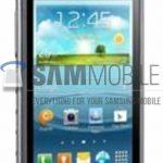 Samsung Galaxy Xcover 2 se filtra previo a presentación