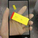 Pantalla de un Sony de 6.4 pulgadas se filtra, ¿el próximo Xperia phablet?