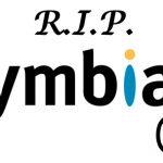 Nokia informa no más Symbian y vende 4.4 millones de teléfonos Lumia