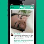 Twitter lanza Vine para capturar y compartir videos cortos
