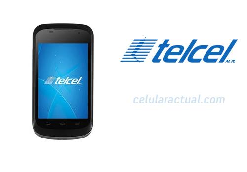 ZTE V791 un Android con TV ya en México con Telcel