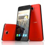 Alcatel One Touch Idol X con Android 4.2 y pantalla 5″ 1080 a detalle