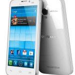 Alcatel One Touch Snap y Snap LTE son anunciados