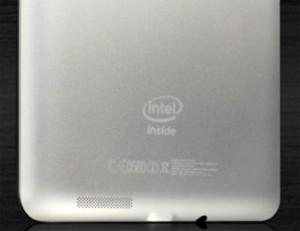 Asus Fonepad 7 con Intel primer imagen y especificaciones filtradas