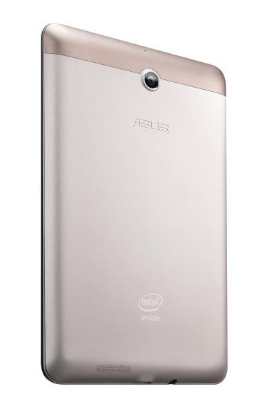 Asus Fonepad con Intel 8 GB con cámara trasera de 3 mp