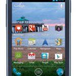 Samsung Galaxy Discover es lanzado