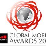 Samsung Galaxy S III el mejor smartphone en los Global Mobile Awards 2013