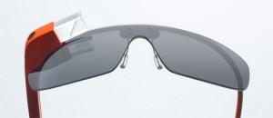 Los Google Glass en nuevo video demostrativo y fotos
