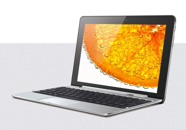 Huawei MediaPad 10 FHD en México a la venta accesorio dock teclado