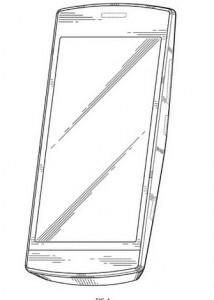 Nokia Lumia 720 y Lumia 520 se filtran con especificaciones