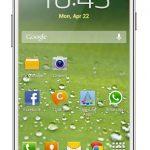 Samsung Galaxy S IV será presentado el 14 de marzo en Nueva York