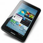 Samsung Galaxy Tab 3 7.0 GT-P3200 más especificaciones se rumoran