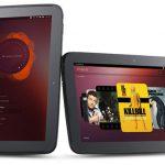Ubuntu para tablets es presentado oficialmente