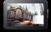 Ubuntu para tablets oficial redes sociales soporte