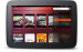 Ubuntu para tablets oficial Búsquedas