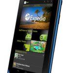 Acer Iconia Tab B1 ya en México, con Android Jelly Bean a precio accesible