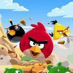 Angry Birds ahora gratis en iOS y Android con 15 nuevos niveles